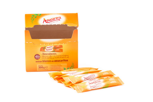 Azúcar La Azucarera